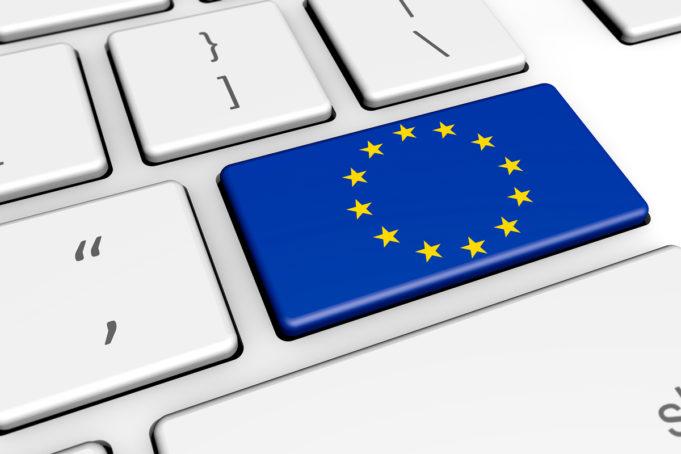ecommerce-europeo-alcanzara-500-millones-consumidores-2021