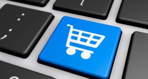 ecommerce-supero-espana-51600-millones-euros-2020