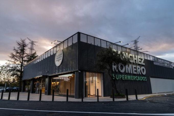 el-corte-ingles-compra--supermercados-alta-gama-sanchez-romero