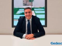entrevista-a-benedicto-jimenez-director-comercial-gedesco