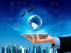 espanagastara-este-ano-30000-millones-inversiones-digitales