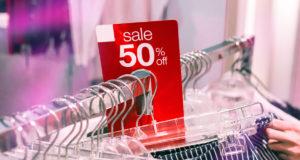 estudio-aplazame-80-por-ciento-comercios-recuperar-niveles-ventas-previos-pandemia-rebajas