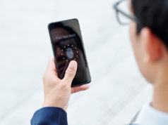 experiencia-cliente-biometria-garantizar-seguridad