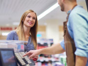 herramientas-imprescindibles-gestion-personal-retail