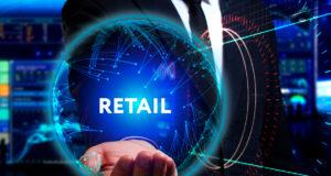 hiperpersonalizacion-clave-mejorar-experiencia-compra-retail