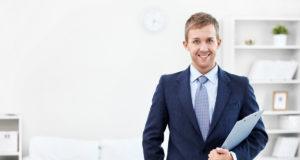 importancia-consultor-lopd-beneficios-empresa