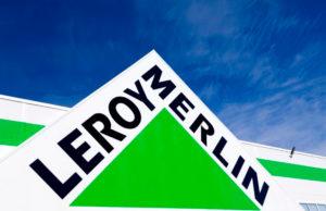leroy-merlin-inaugura-madrid-nuevo-modelo-tienda-expres