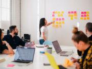 lograr-oficina-refleje-imagen-corporativa-empresa