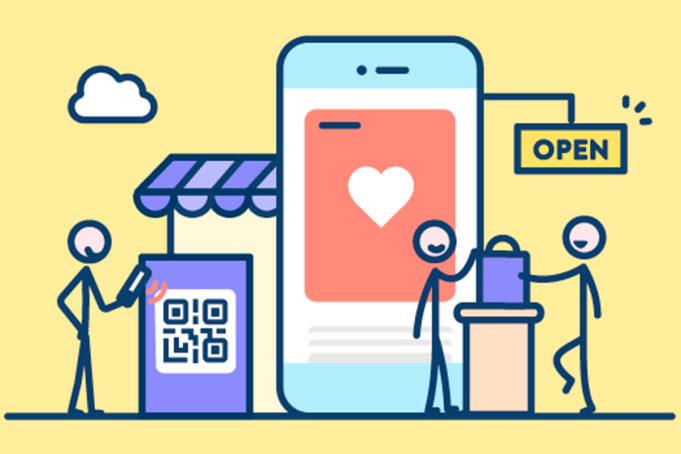 mobile-wallets-aliado-crm-y-trafico-a-tienda-splio