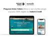 pago-a-plazos-instantcredit-travel