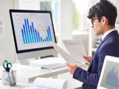 popularidad-del-ecommerce-acfyd-analisis