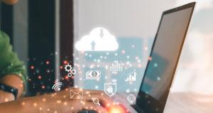 por-que-apostar-pymes-uso-implementacion-software-nube