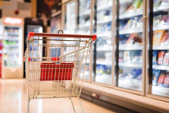 primer-supermercado-autonomo-itinerante-europa