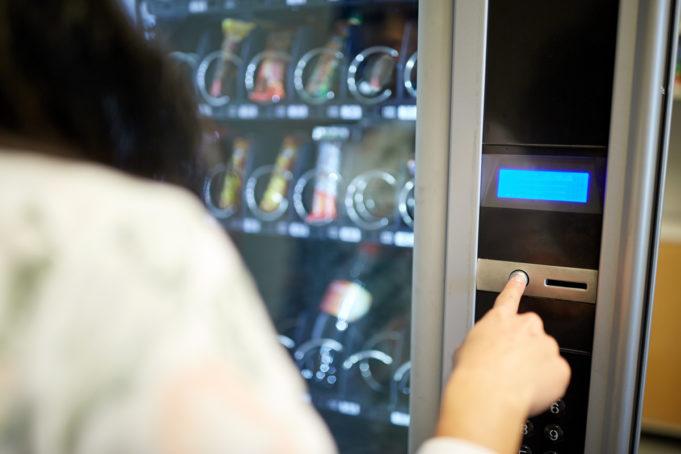primera-maquina-vending-pagas-con-datos-no-dinero-esta-madrid