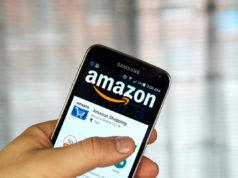 pymes-espanolas-venden-en-amazon-generan-30000-empleos