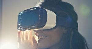 realidad-virtual-mejor-aliado-proximo-confinamiento
