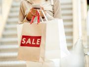 rebajas-atraen-17-por-ciento-mas-consumidores-pasado-ano