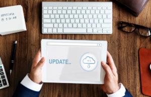 soluciones-nube-gestion-datos-descentralizados