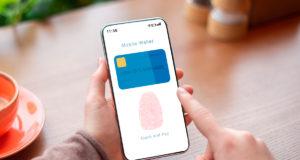 supermercado-robotico-pagas-con-huella-digital