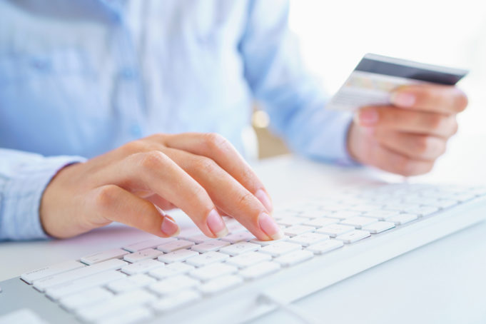 tasa-abandono-compras-online-doble-autenticacion-espana-duplica-media-europea