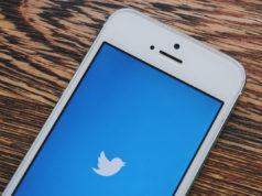 twitter-tienda-dentro-app-como-utilizarla-que-podras-comprar