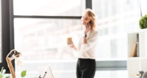 vuelta-oficina-hacer-espacios-flexibles-dinamicos-productivos