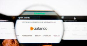 zalando-alcanza-espana-300-tiendas-fisicas-conectadas-plataforma-online