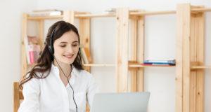 4-claves-empatizar-cliente-canales-digitales