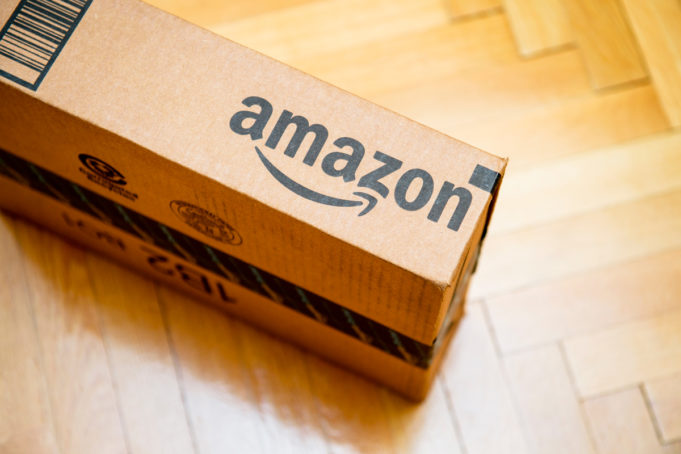 Amazon-se-lanza-logística-envíos-competidores