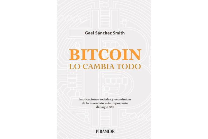 bitcoin-cambia-todo-libro-ediciones-piramide