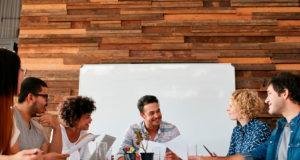 cinco-pasos-importantes-crear-programa-experiencia-empleado