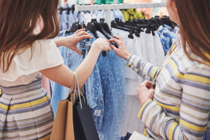 reset-retail-retos-tendencias-adelantarse-futuro-comercio-minorista-espanol
