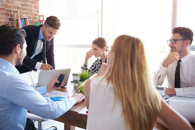 10-habitos-debe-tener-lider-efectivo-ejemplar-encuesta-google