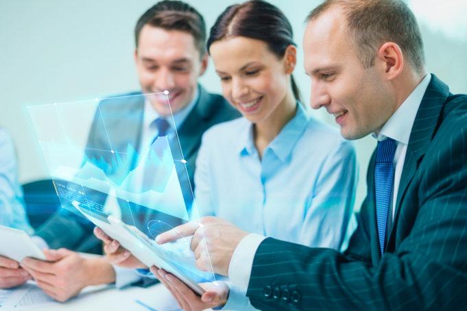 10-servicios-minimos-departamento-tic-para-transformarse