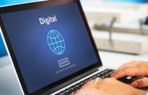 6-aspectos-pla-digitalizacion-pyme-efectivo