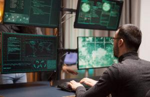 67-por-ciento-companias-no-podria-recuperar-datos-tras-ciberataque