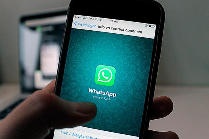 76-por-ciento-ecommerce-mas-facturacion-espana-no-usa-whatsapp