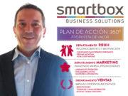 regalar-experiencias-fidelizar-recompensar-equipos-colaboradores-smartbox