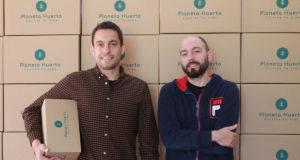 Entrevista-Alfonso-Sánchez,-CEO-y-cofundador-de-Planeta-Huerto