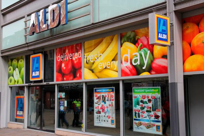 aldi-abre-londres-tienda-sin-cajas-estilo-amazon-go