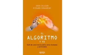 algoritmo-y-yo-libro-anaya-multimedia