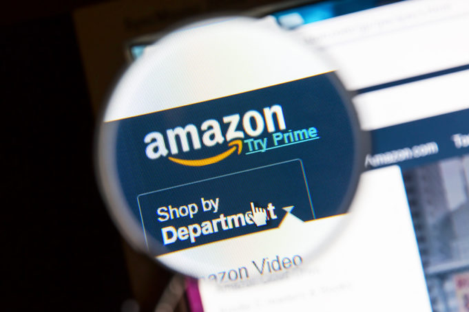 amazon-propio-sistema-punto-venta-tiendas-fisicas