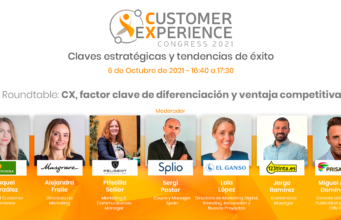 cx-factor-diferenciacion-ventaja-competitiv-aumentar-resultados-organizaciones