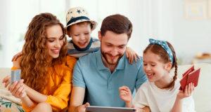 comercio-electronico-vuelta-al-cole-crece-gasto-medio-mensual