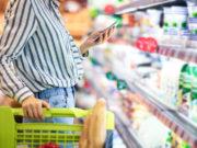 como-es-supermercado-experiencial-futuro