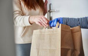 compra-online-entrega-10-minutos-getir-desembarca-espana