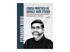 curso-practico-google-data-studio-anaya-multimedia