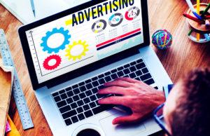 dejar-hacer-publicidad-durante-podria-reducir-ventas-25-por-ciento