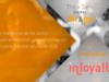 DT - Gestión inteligente de los datos y conexión emocional - Inloyalty