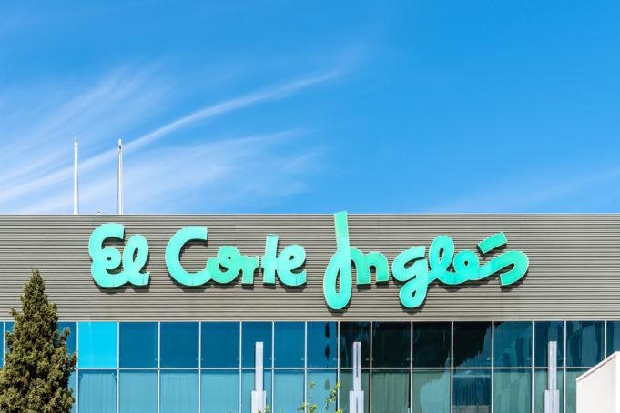 el-corte-ingles-sector-hotelero-convertira-hoteles-dos-edificios-madrid